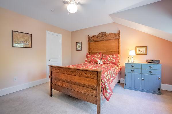 863 Royal Tern Drive Hampstead 28443 by Christina Block & Associates
