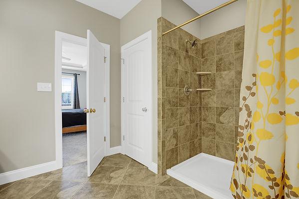500 W Craftsman Way, Hampstead by Christina Block & Associates