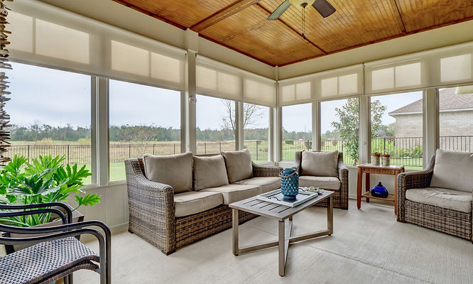 620 Castle Bay Drive, Hampstead NC, by Christina Block & Associates