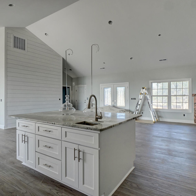 102 Topsail Watch Ln Hampstead-large-012