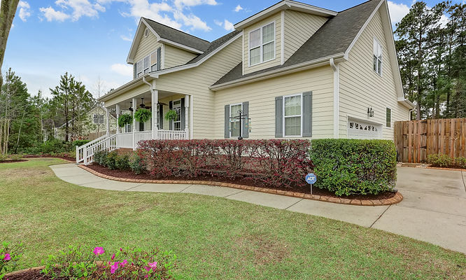 306 Headwaters Drive by Christina Block & Associates