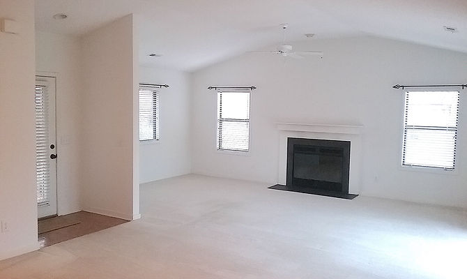 McAllister living room 1.jpg