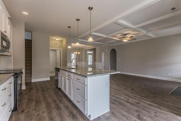 233 W Craftsman Way Hampstead 28443 by Christina Block & Associates