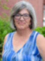 Janet Crews, Broker/REALTOR®