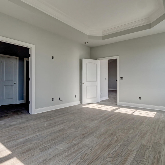 102 Topsail Watch Ln Hampstead-large-022