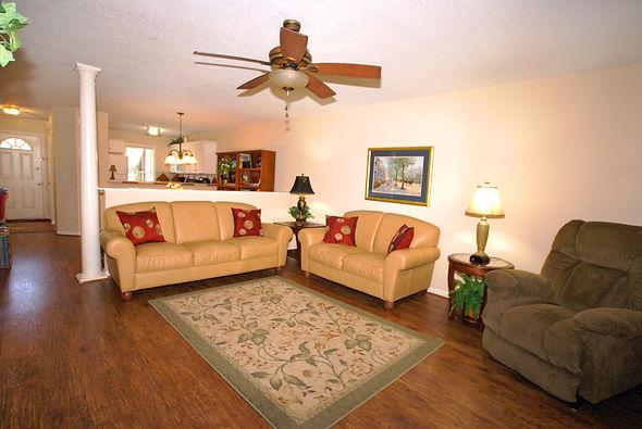 4611 McClelland Drive, Wilmington NC by Christina Block & Associates