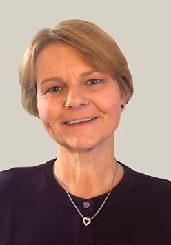 Pam Hyatt