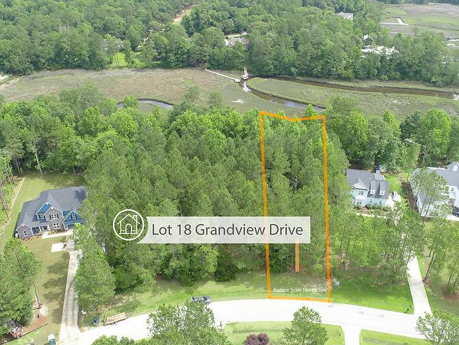 18 Grandview Drive, Hampstead by Christina Block & Associates