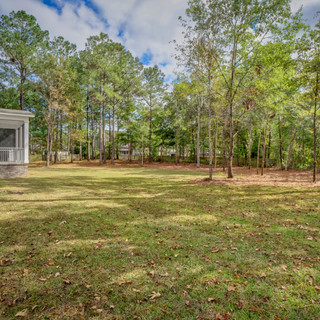 229 Egret Point Dr Sneads-print-034-033-