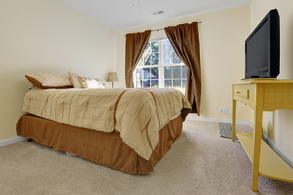 328 Saint Rosea Road, Wilmington by Christina Block & Associates
