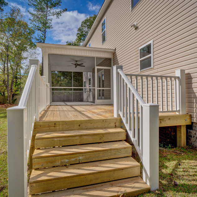 229 Egret Point Dr Sneads-print-033-031-
