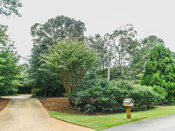 117 Coots Trail Hampstead Marketed by Christina Block & Associates