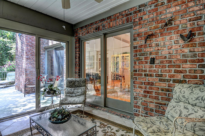 107 Canvasback Point Hampstead by Christina Block & Assoc