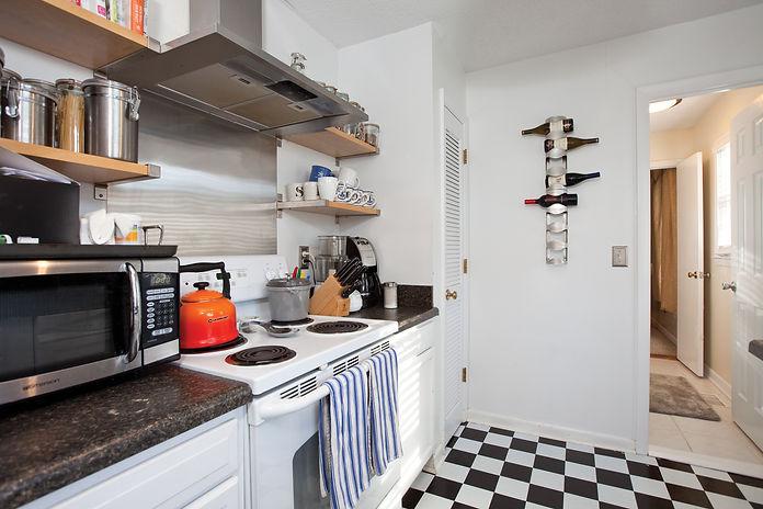 1045 Mallard Bay Rd Hampstead by Christina Block & Assoc
