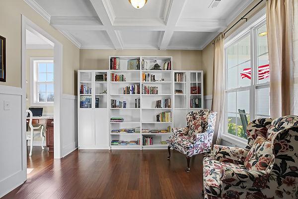 139 E Bailey Lane, Hampstead by Christina Block & Associates