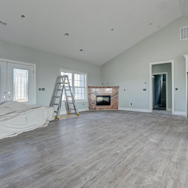 102 Topsail Watch Ln Hampstead-large-007