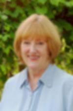 Helen Marotto, Broker/REALTOR®