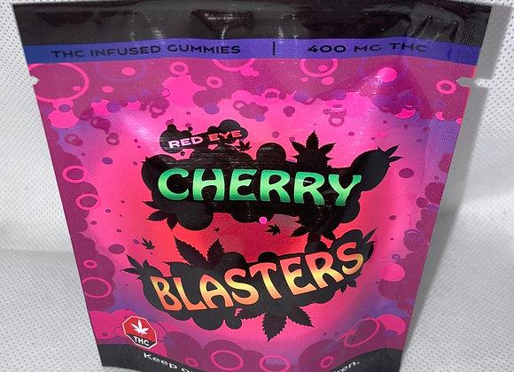Cherry Blasters - 2 Pack