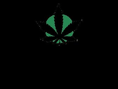 logo-dark-tag.png