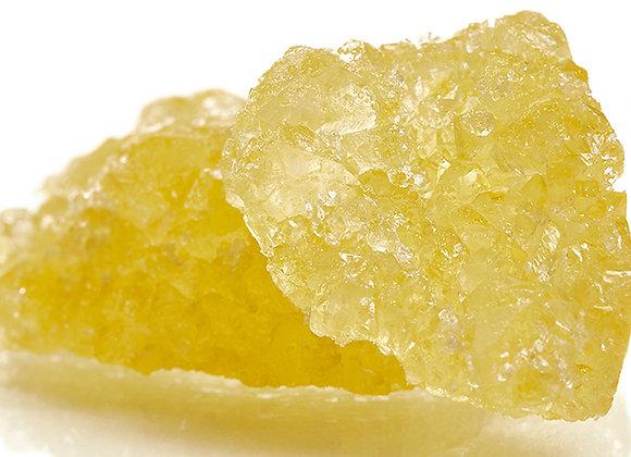 THCA Diamonds - Sativa