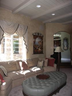 Brathwaite Family Room (3)