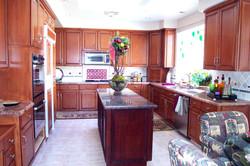 Myers kitchen 010