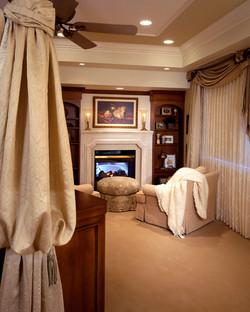 Dickerson master bedroom 016