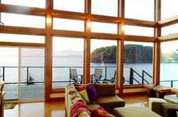 living room with ocean views (1)