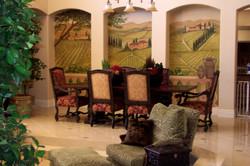Living room 031