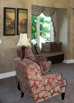 Brathwaite Family Room (6)