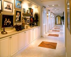 Dickerson hallway 008