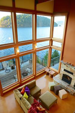 living room with ocean views (4)