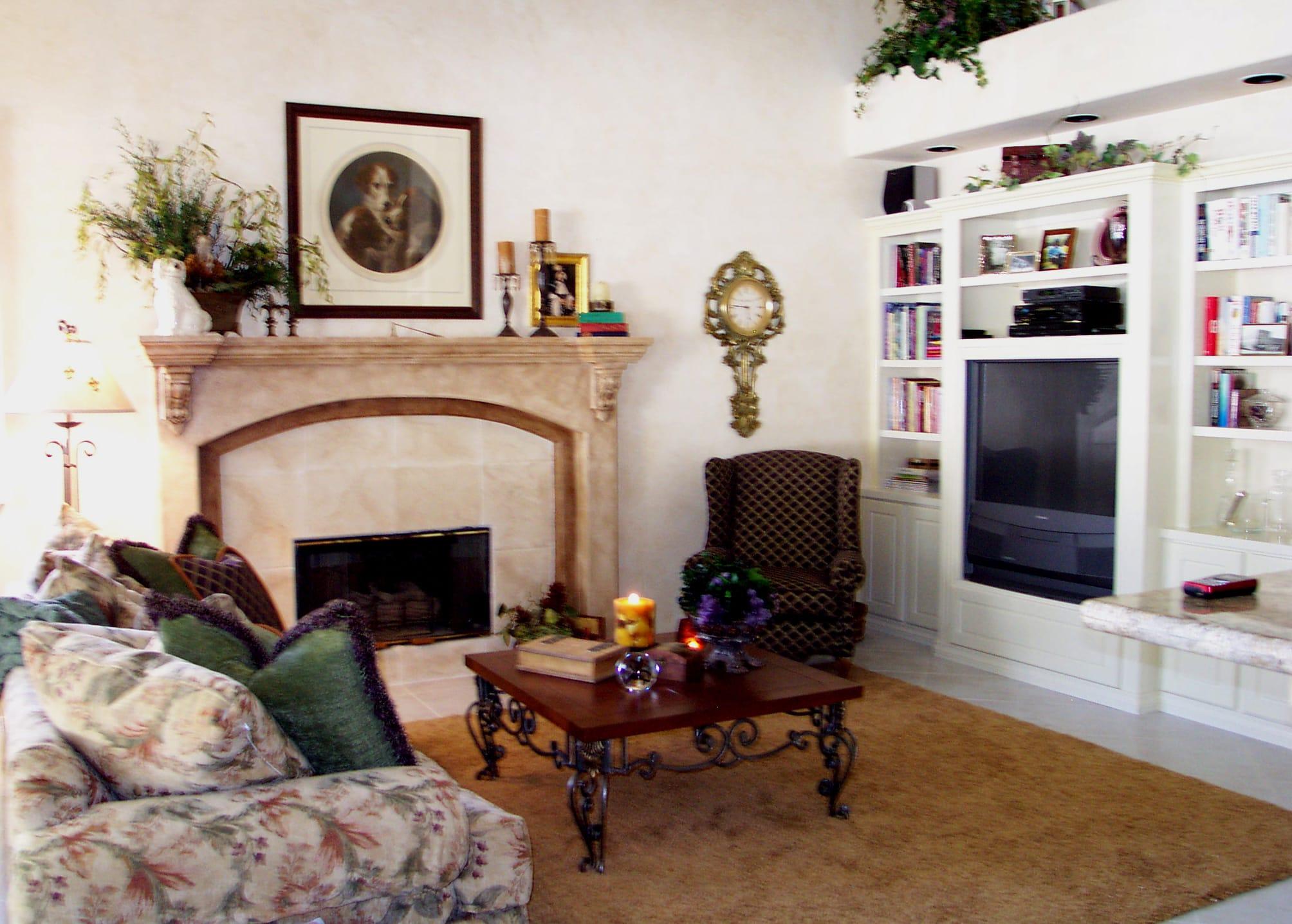 Fuller fireplace copy