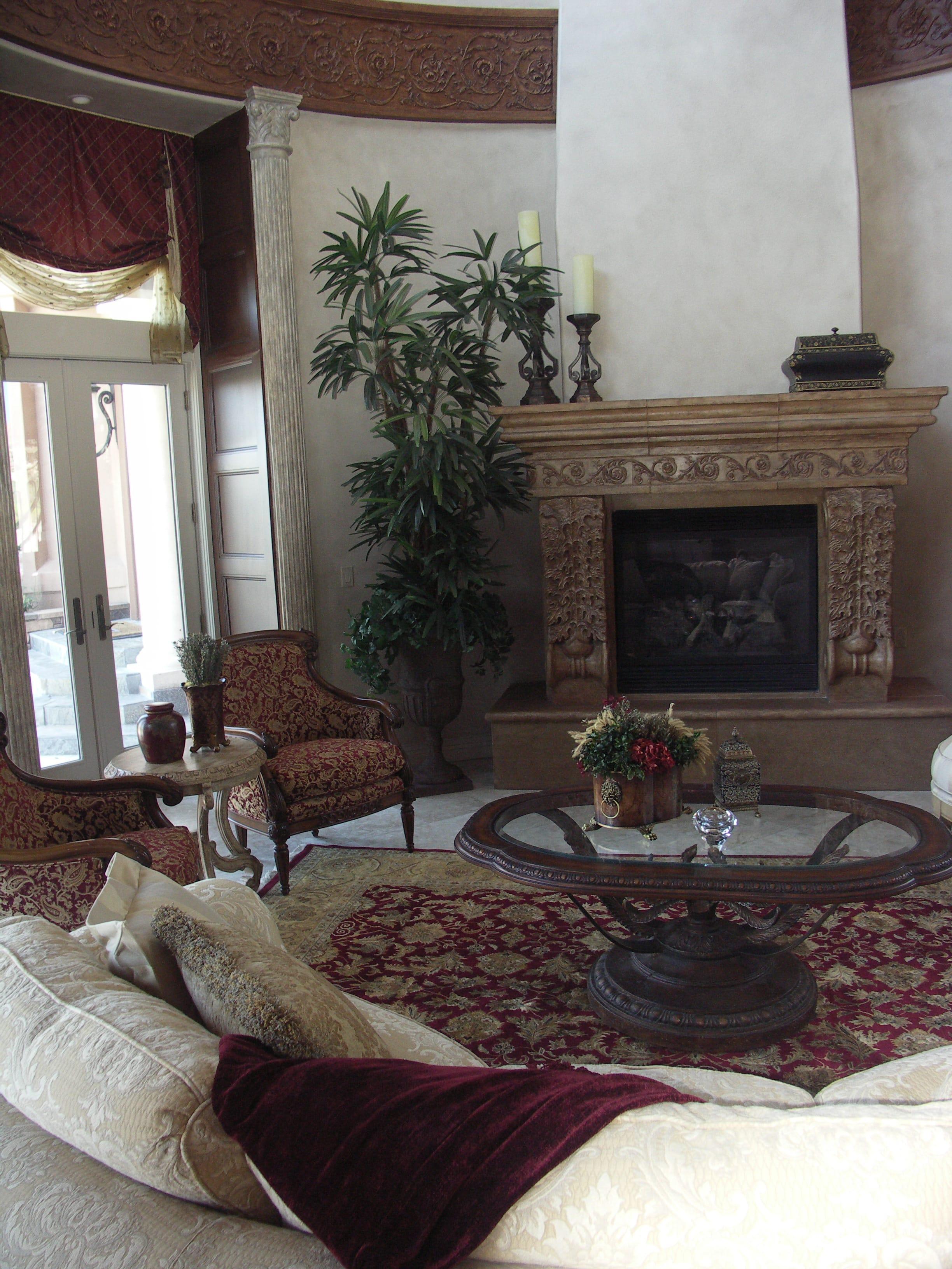 Brathwaite living room (5)