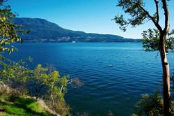 Spectacular waterfront ocean views (5)