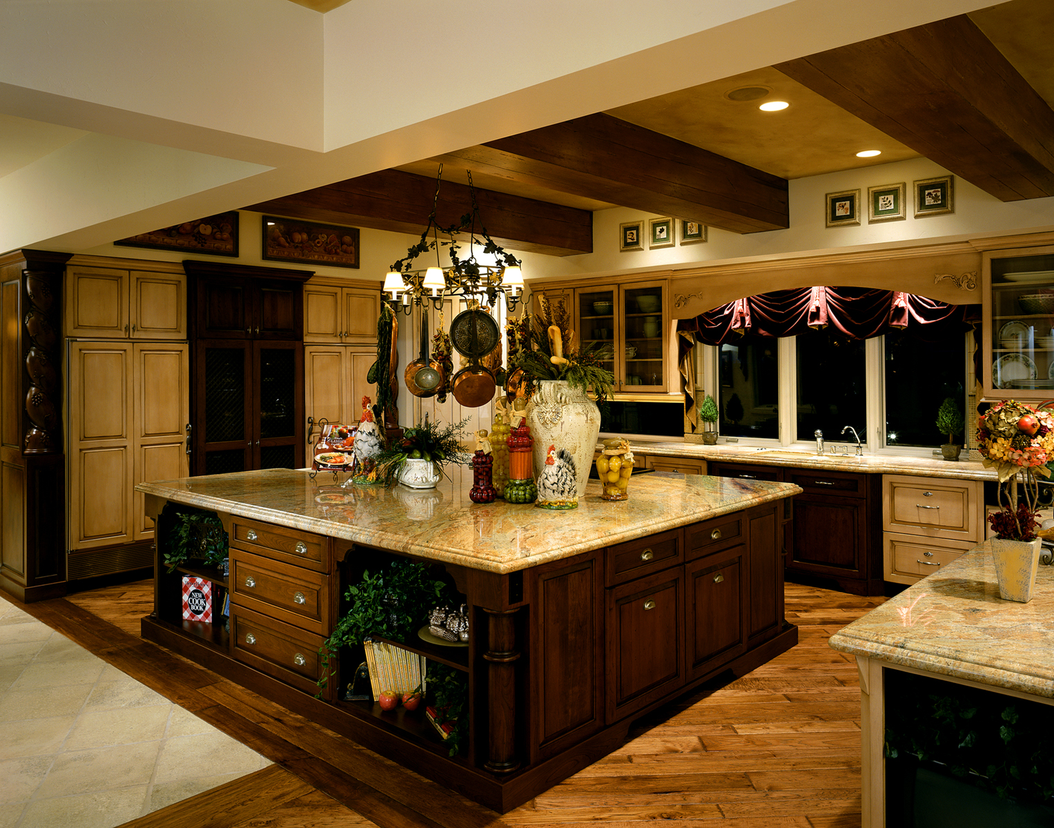 Dickerson kitchen 012