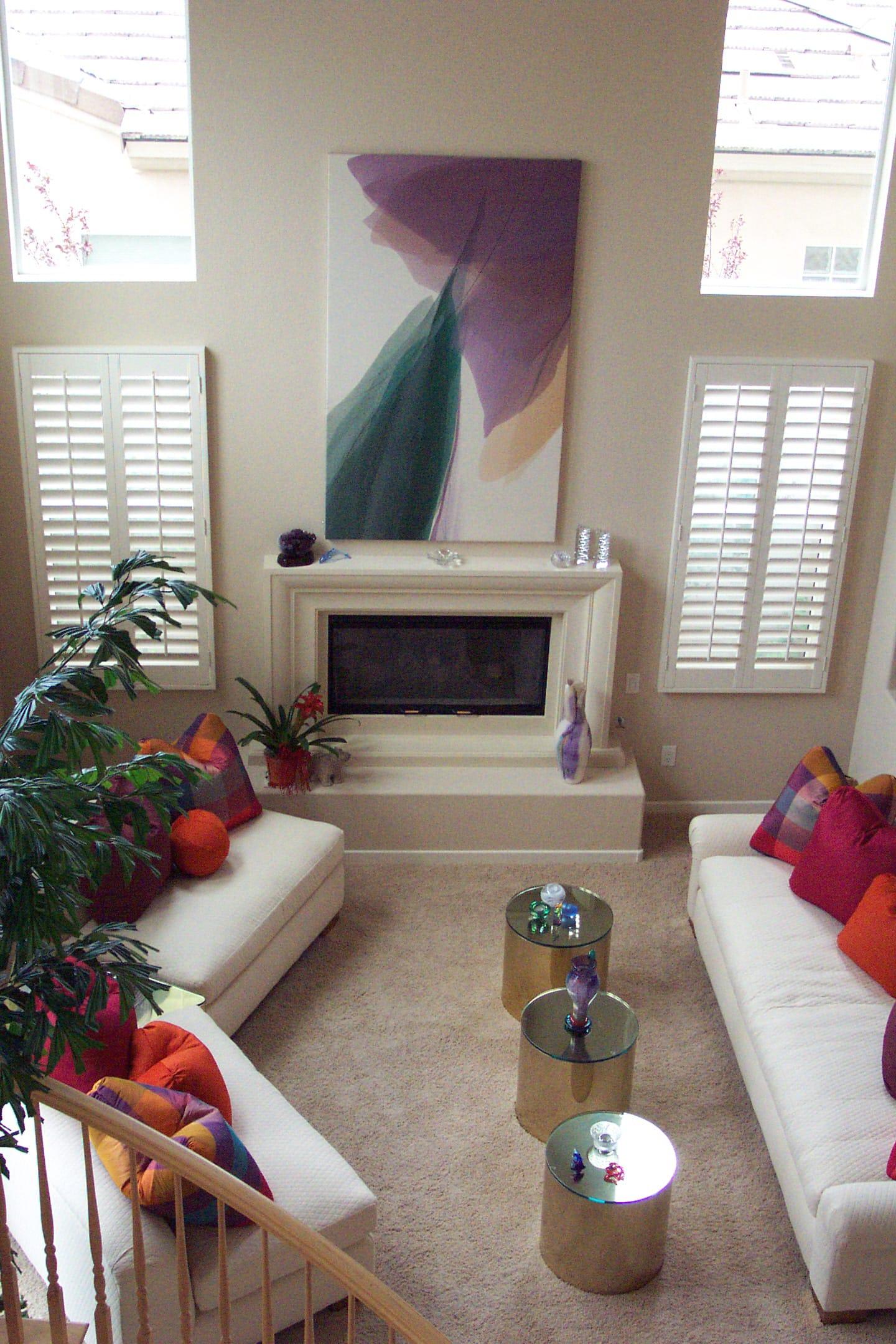 Beller living room (2)