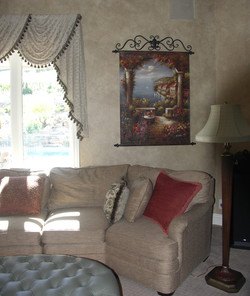 Brathwaite Family Room (2)