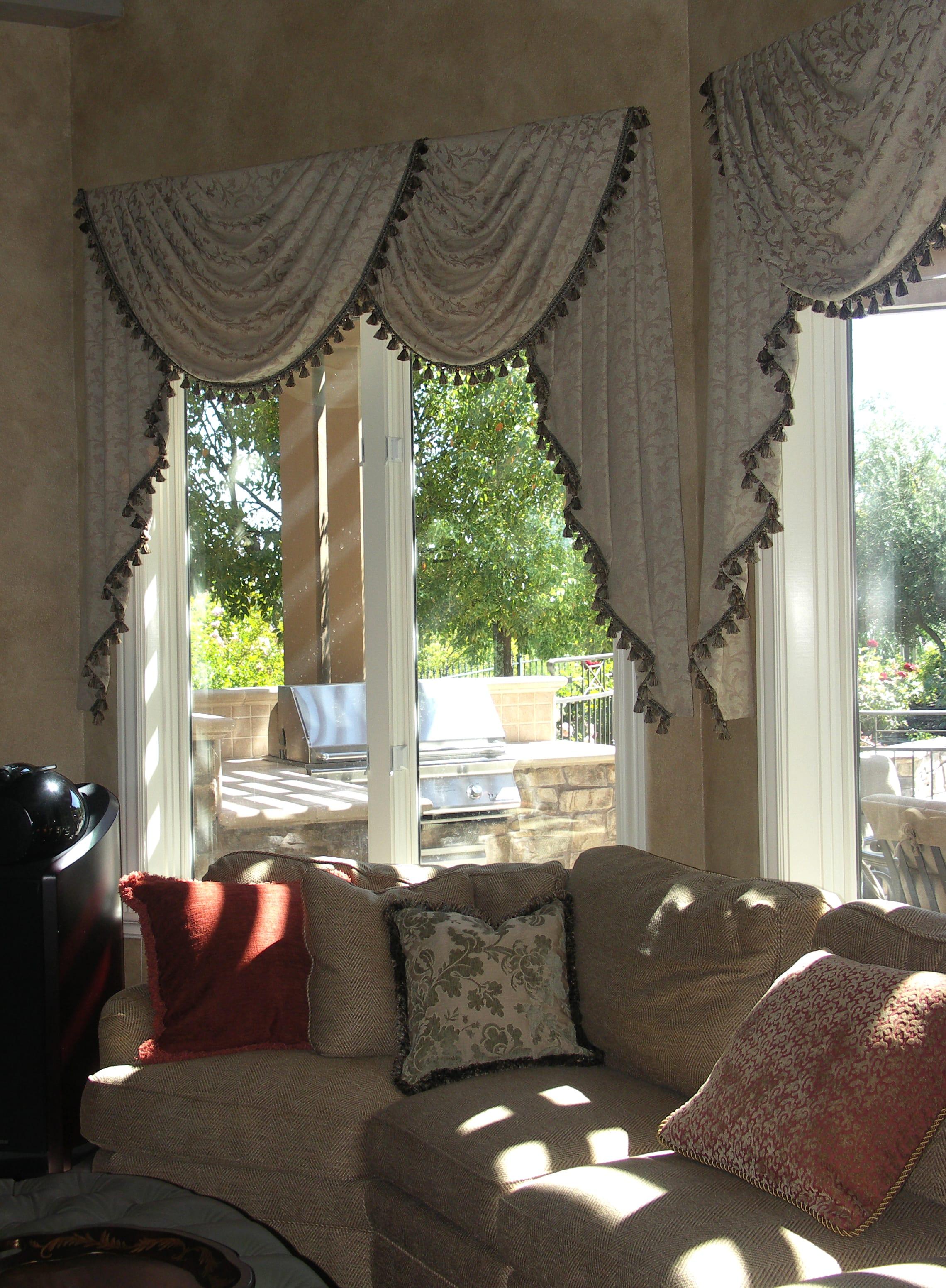 Brathwaite Family Room (1)