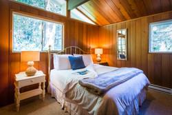 Evergreen_queen bedroom amended