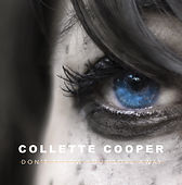 Collette.jpg
