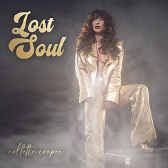 Lost-Soul-Cover-FINALv5.jpg