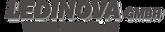 Ledinova_logo Kopie.png