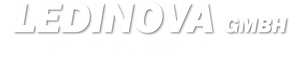 Ledinova_logo.png