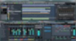 קורס קיובייס ויצירת מוזיקה אלקטרונית