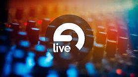 קורס אבלטון לייב אונליין | ללמוד ליצור מוזיקה אלקטרונית עם אבלטון