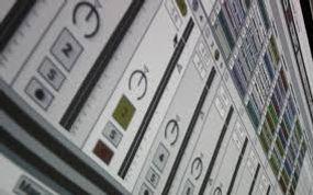 קורס אבלטון לייב והפקת מוזיקה אלקטרונית