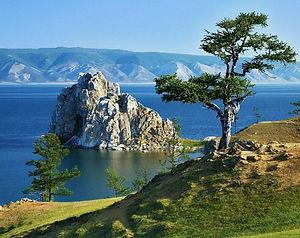 Baikal lake 1.jpg