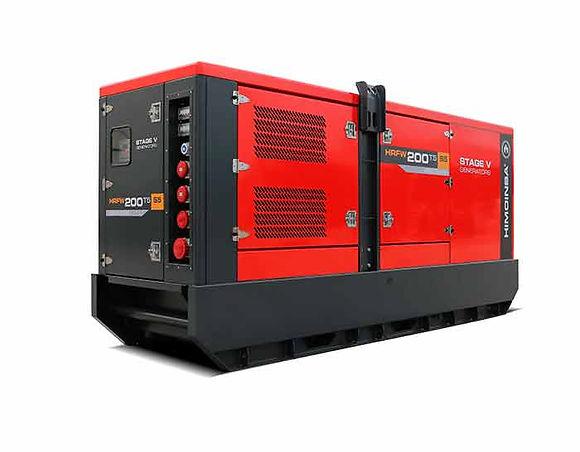 generador diesel 1.jpg