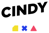 Logo-Header-1200x800px.png